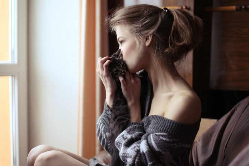 5 стадий принятия неизбежного психология