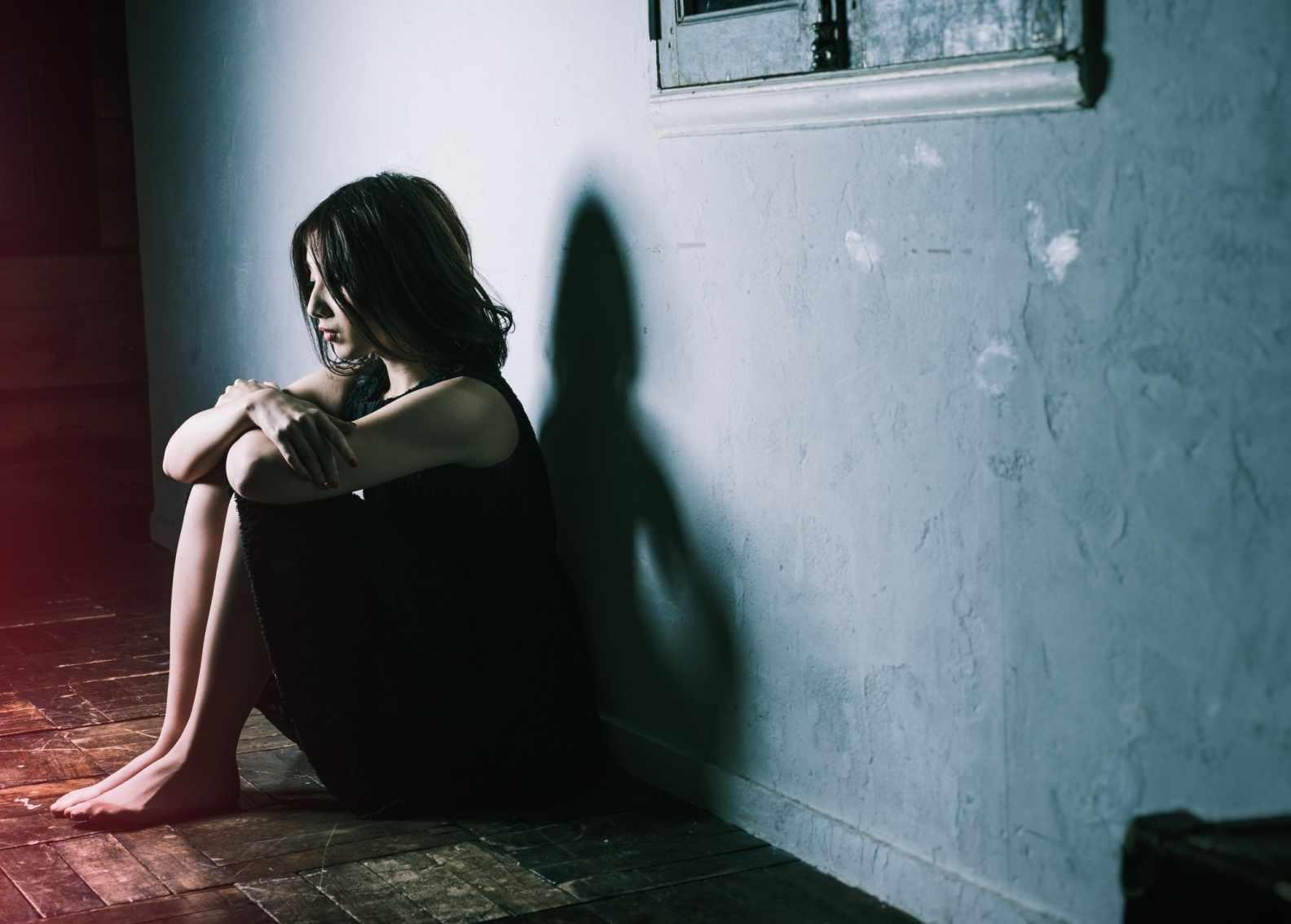 как можно вылечить депрессивное состояние