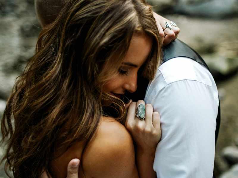 любовь что это за чувство психология