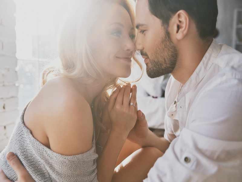 как правильно расстаться с парнем