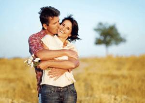 Секреты совместной жизни
