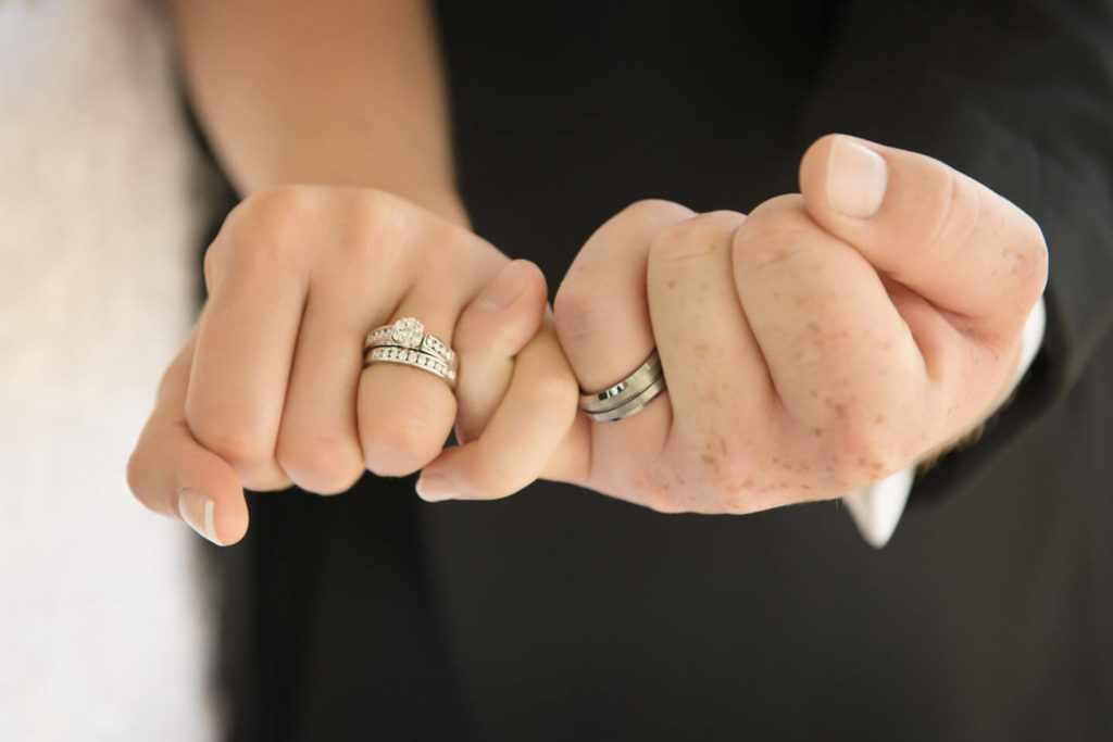 Козерог и Рыбы: совместимость в браке