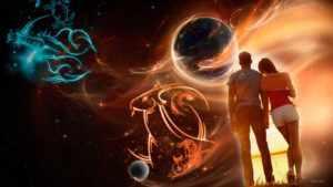 Рак и Козерог: совместимость знаков