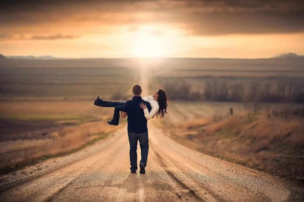 Зачем необходимы доказательства любви