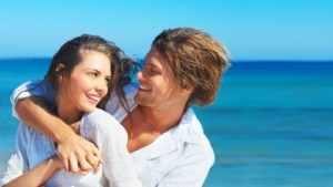 О чём можно поговорить с девушкой, чтобы укрепить отношения