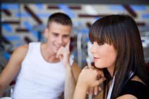 Как понять, что парень заинтересован в тебе