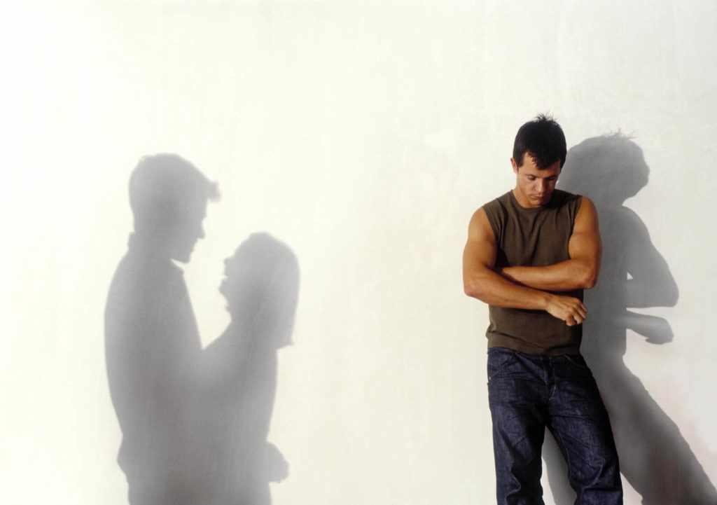 Можно ли простить предательство девушки