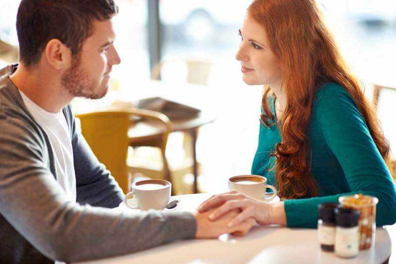 Как развестись без ссор и скандалов