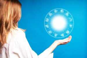 Советы астролога