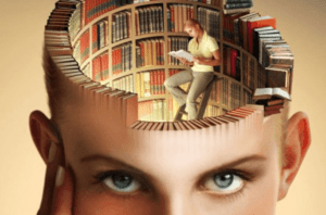 Необходимость улучшения памяти