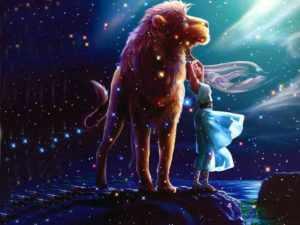 Знаки зодиака Лев и Дева: совместимость