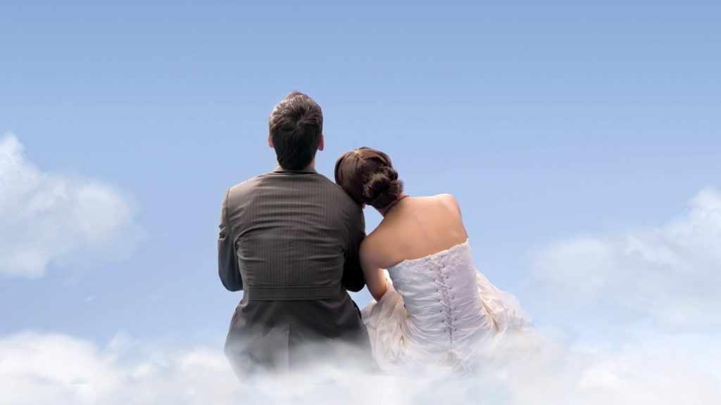 Совместимость Овна и Близнецов в браке