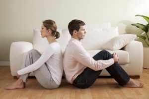 Овен и Дева: совместимость в браке