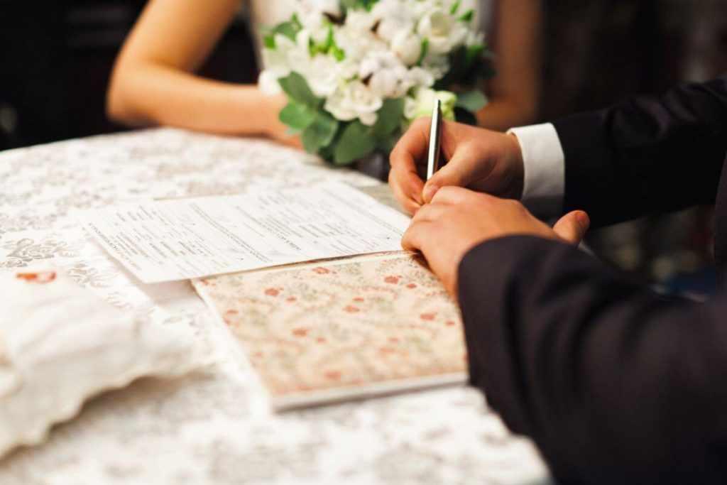 Овен и Стрелец: совместимость в браке