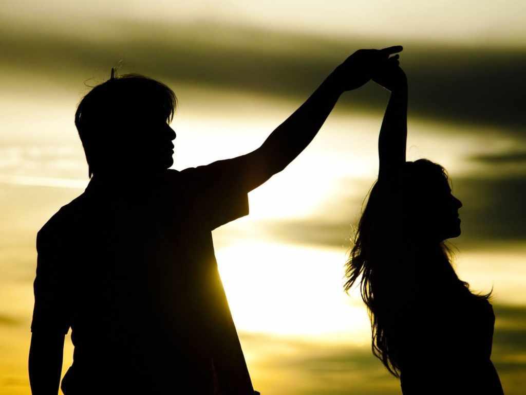 Знаки зодиака Рак и Близнецы в браке