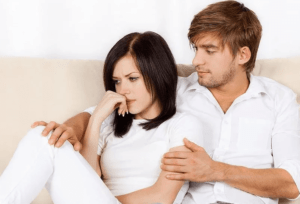 Необходимость сохранения отношений
