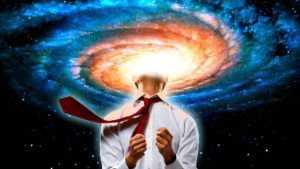 Сознание человека